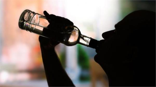 death toll reached 50 due to drinking poisonous alcohol in indonesia