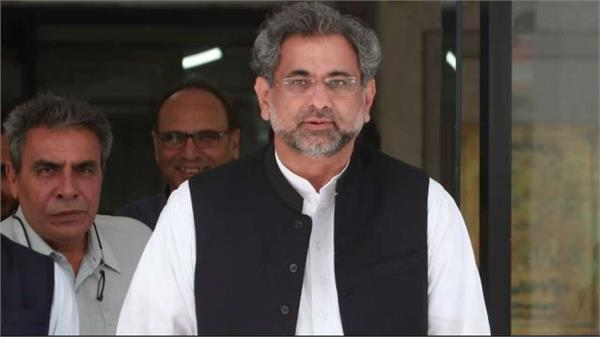pakistan offers tax relief apology before elections