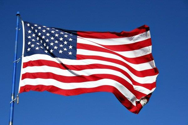 america condemns riyadh attack