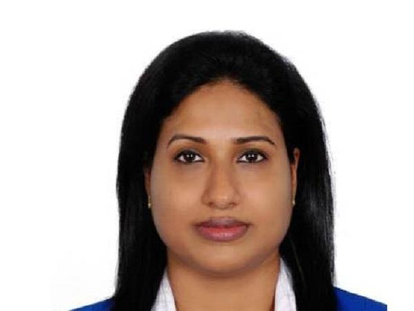 indian nurse commits suicide in uae