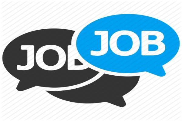 tropical forest research institute jabalpur  salary candidate job