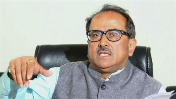 dy cm says asifa case is going in right direction