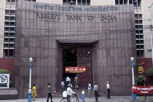 cvc awaits detailed vigilance report calls pnb auditors