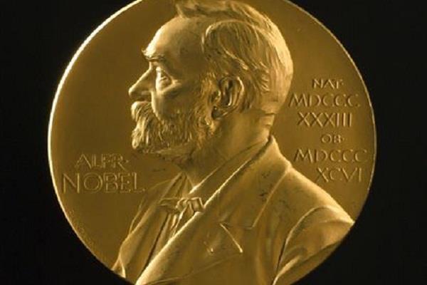 nobel academy leaked names of winners