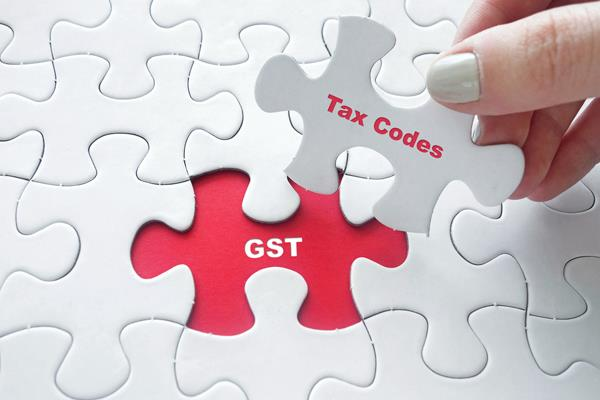 gst demonetisation brought 1 8 mn more people into i t net india