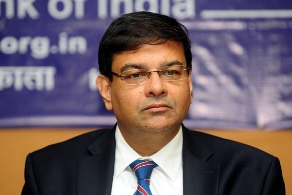parliamentary panel ordered rbi governor urjit on bank scam to appear on may 17