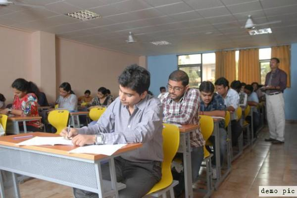 cpt online registration  exam students icai