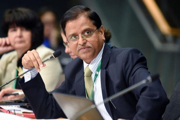 major reforms undertaken india deserves rating upgrade garg