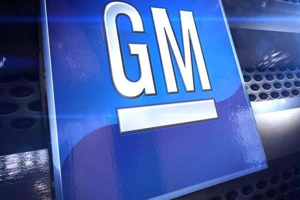 gm will lay off 1 000 employees 1500 jobs will fall on the impact