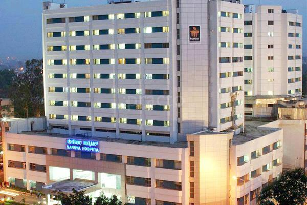 manipal hospital enhanced offer price for fortis