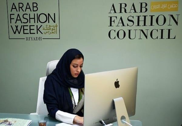 princess noura is the new face of fashion in saudi arabia