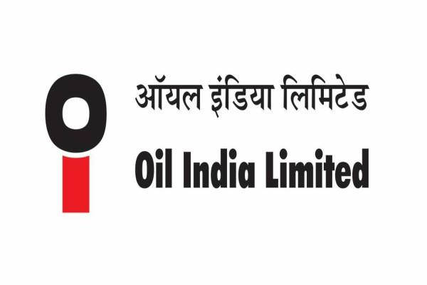 oil india limited  job salary candidate