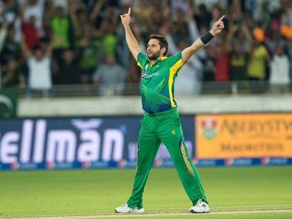 Image result for आईसीसी-ऐसे अंतर्राष्ट्रीयक्रिकेट के लिए मिलेगी मदद