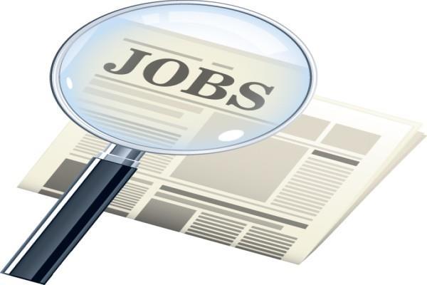 barc job salary candidate maharashtra