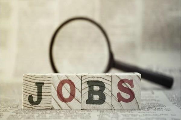 agp  job salary candidate
