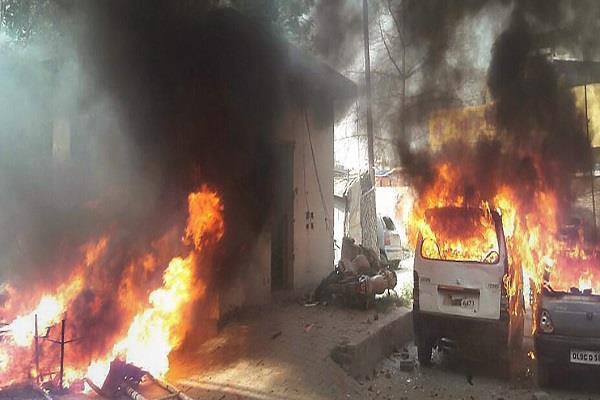 5 killed in madhya pradesh