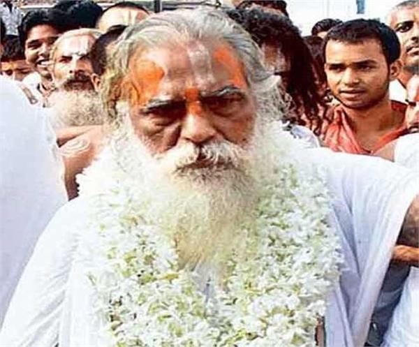 if ram temple is not built in ayodhya then bjp pay big price nritygopaldas