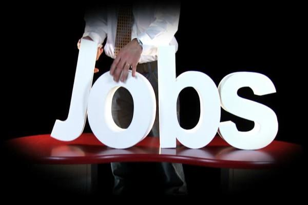 opsc  job salary candidate
