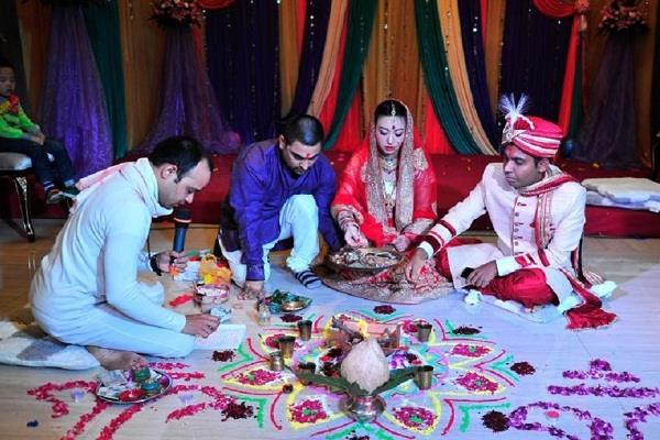 when the indian groom married the chinese ma am
