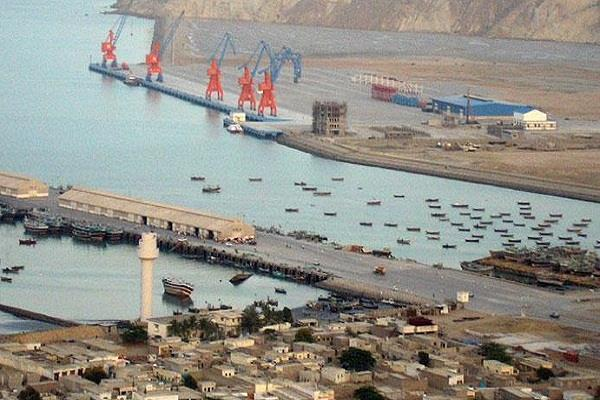 cpec extension is being extended to afghanistan report
