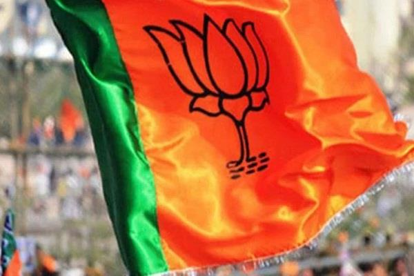 kathua gangrape two bjp ministers resign