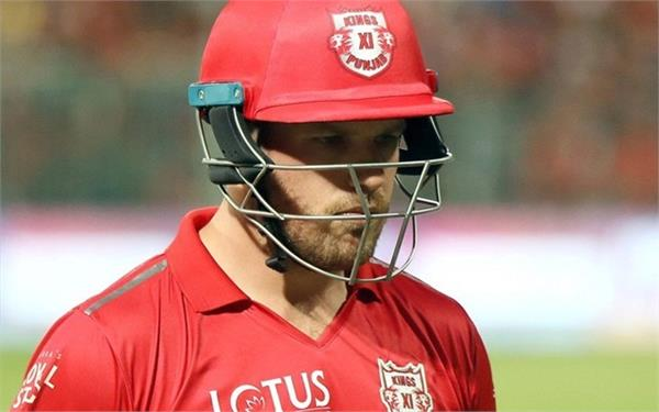 Image result for आरोन फिंच ipl 2018