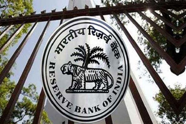 rbi has increased the printing of notes said enough cash