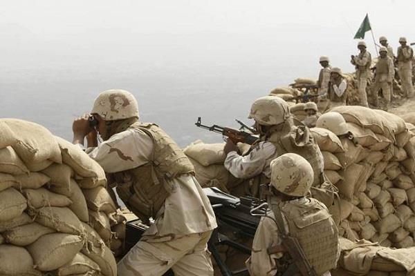 pakistan iran border terror attack three militant piles