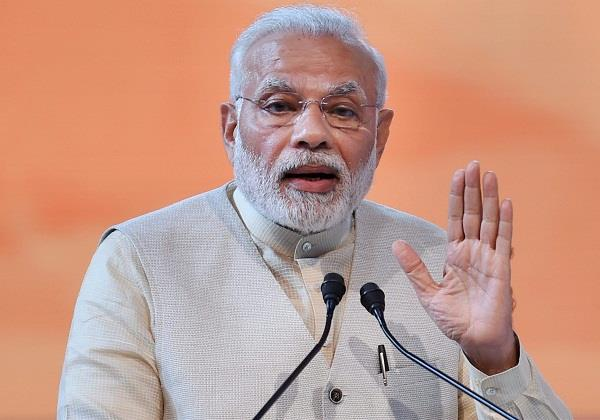 pm modi program suspended in karnal on may 5