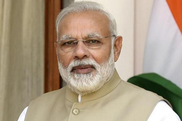 pm modi to inaugurate madhepura rail engine factory next week