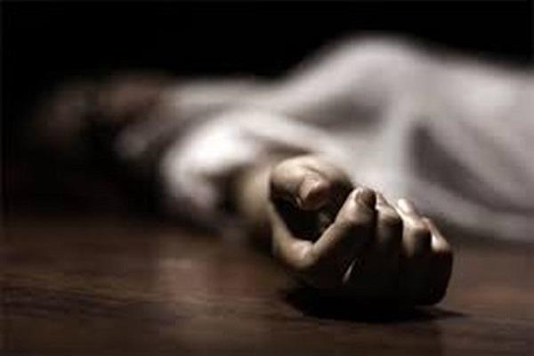 indian origin nurse commits suicide in uae