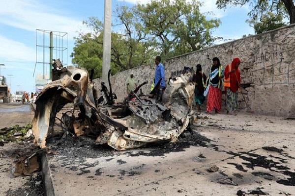 us air strikes in somalia 3 terrorists die