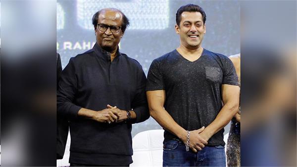 rajinikanth kaala and salman khan film race 3 will clash on box office
