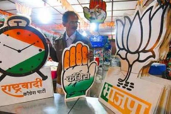 lok sabha and assembly elections can be held simultaneously in 2019