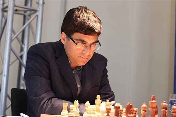 grenke chess classic round 7