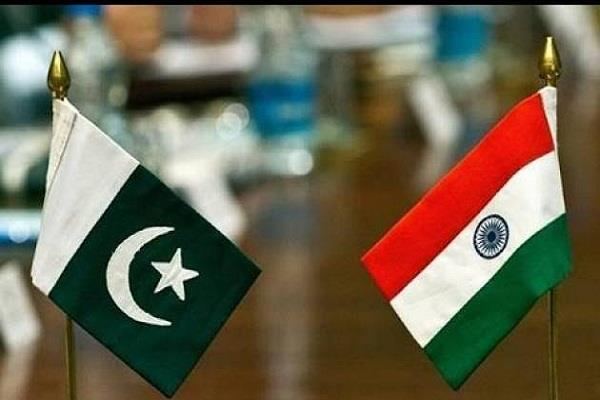 india summoned pakistan s deputy commissioner