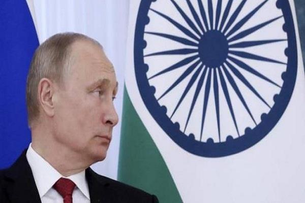 pakistan made serious measures to stop financing of terrorists russia