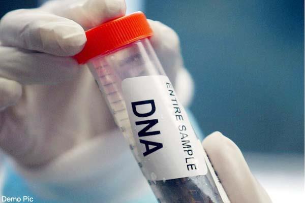 palampur gangrape case  preserve dna sample of victim