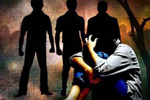 palampur gangrape case accused did many disclosures