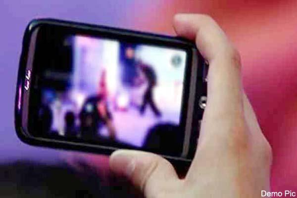 woman porn videos viral extends sensation