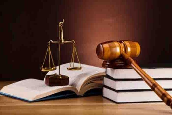the judiciary needs to get independent from the executive