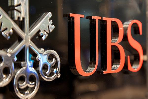 investors modis victory in 2019 ubs