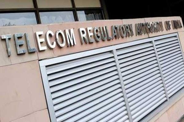 lokpal will ensure that telecom companies take complaints seriously trai