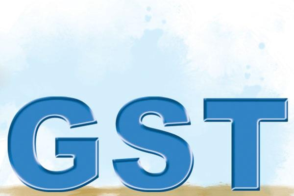 gst notice to companies if returns do not match