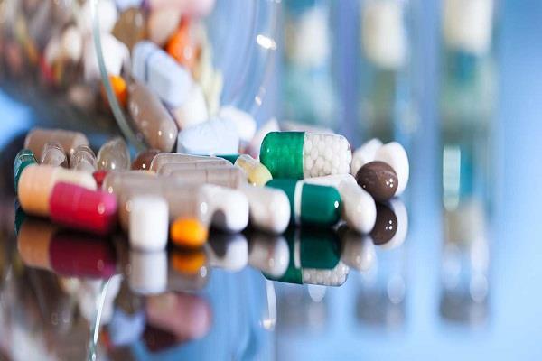 indias pharma exports will cross 20 billion by 2020