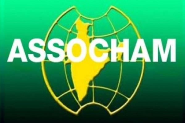 dish of unscrupulous companies not taking stock market share assocham