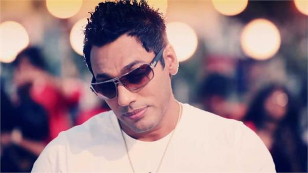 punjabi singer rai jujhar threated to kill