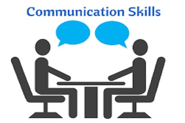 the name of  employment oriented skill  will now be  communication skills