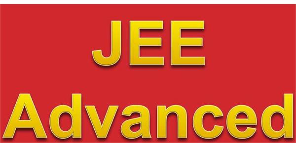 on equal points 7024 more candidates will give jee advance