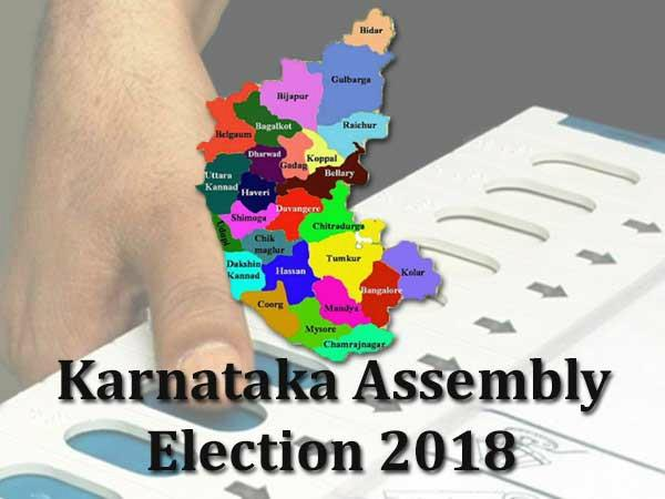 how to cut the ticket of kannada tv channel owner